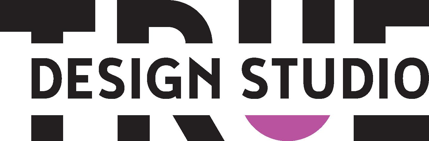 design-kiev